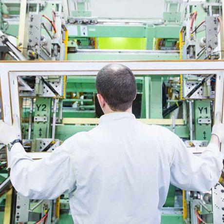 proizvodstvo-okon-3