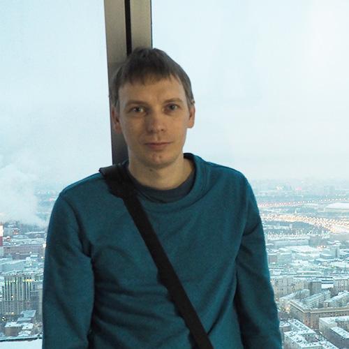 Dmitry-500x500